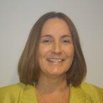Karen Breen - Deputy Chief Executive Officer